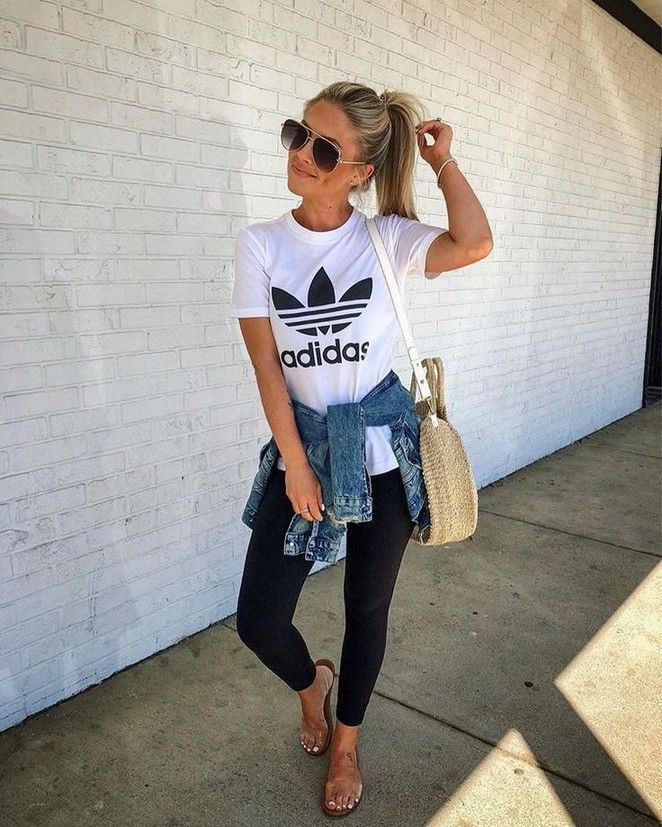 More than 150 preppy summer outfits that you will love 13 ~ telorecipe212.com   – BeSt STylE