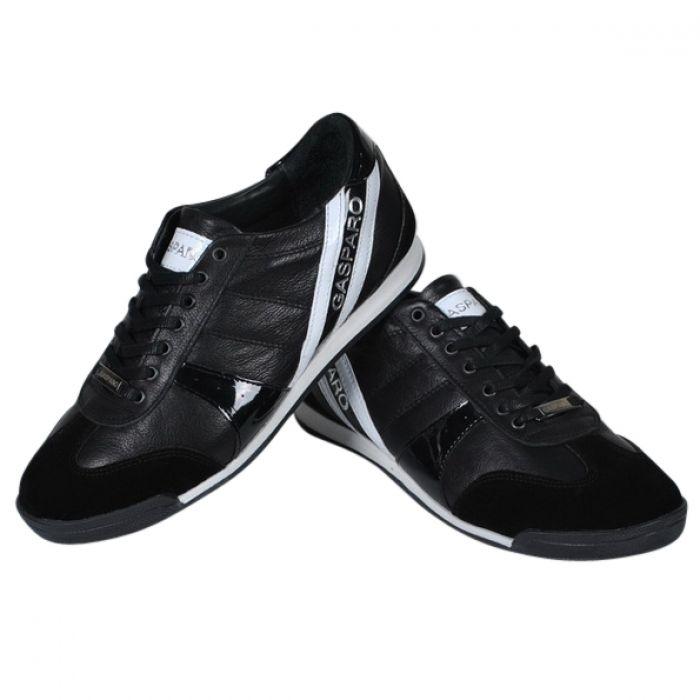 Gasparo trendy Italian Style schoenen