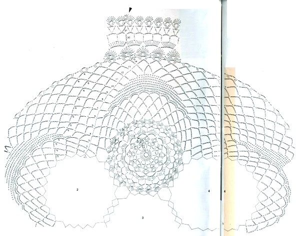 abajour crochet (11)