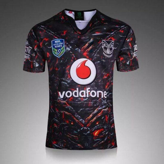 http://www.cheapsoccerjersey.org/black-warriors-2017-season-rugby-jersey-p-11432.html