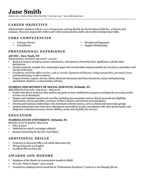 Cv Template Year 6 Cvtemplate Template Sample Resume Templates Downloadable Resume Template Resume Writing Templates