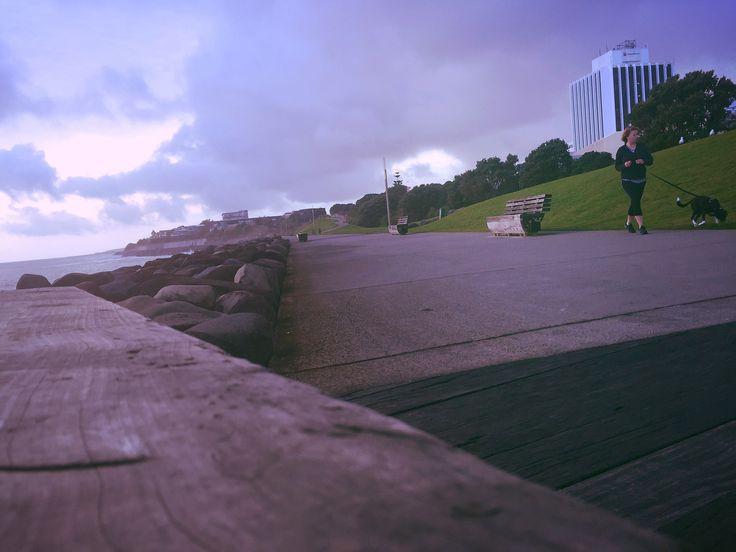 https://flic.kr/p/LGxMLX | Coastal Walkway | New Plymouth