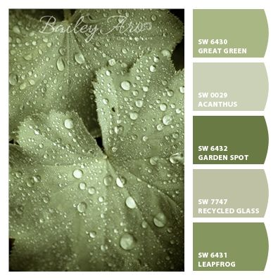 Green Paint Colors best 20+ green exterior paints ideas on pinterest | house colors
