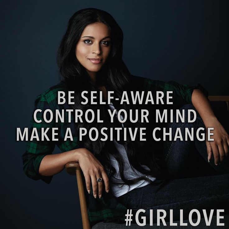 """""""I'm so overwhelmed and thrilled with all the attention my recent #GirlLove campaign has gotten. Thank you to everyone who has been posting and sharing the…"""""""