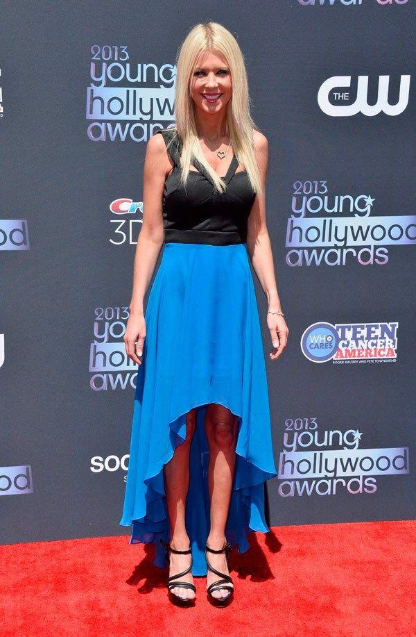 tara-reid-young-hollywood-awards-201