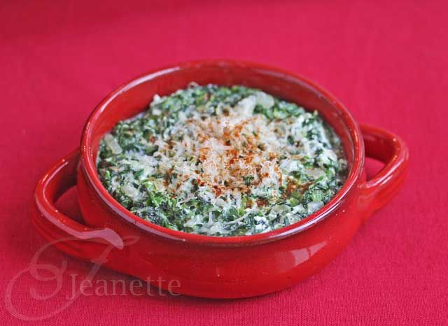 1000+ ideas about Skinny Spinach Dip on Pinterest ...
