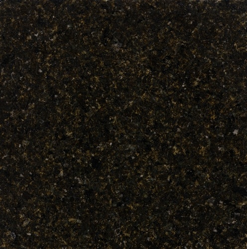 Instant Granite Samples : Best images about f kitchen on pinterest curtain