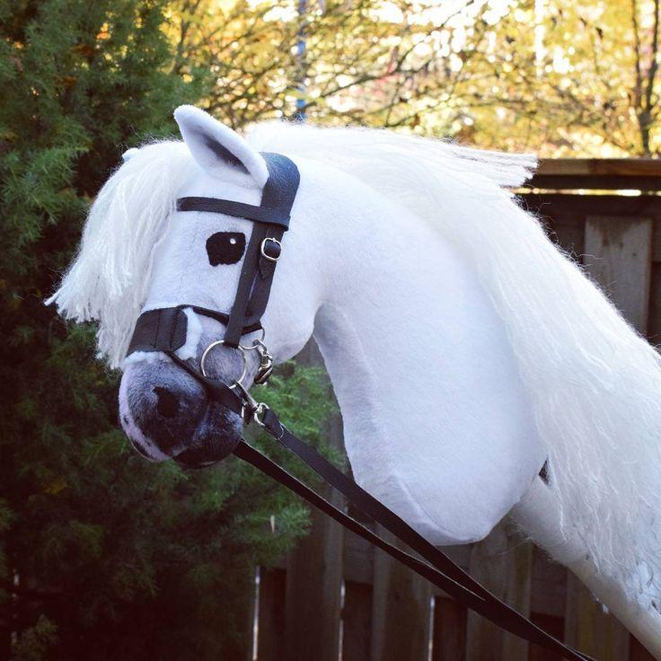 Keppari Hobby Horse Horses Hobby Horses