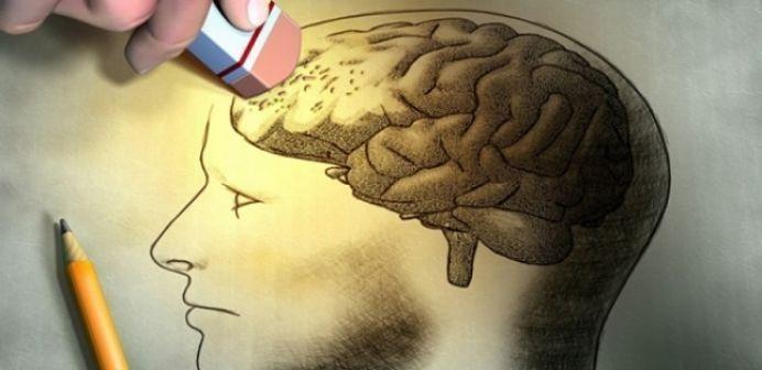 Semnele care apar cu 10 ani inainte de diagnosticarea cu Alzheimer – Cap Limpede