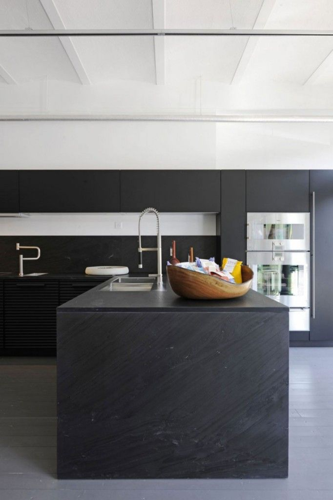 Modern Kitchen For Cheap Unique Design Decoration