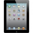 Apple iPad 2 MC770LL/A Tablet (32GB, Wifi, Black) 2nd Generation. Apple iPad XX2LL/A Tablet (32GB, Wifi, Black) NEWEST MODEL Product Features Apple's iOS 4 , 1 GHz dual-core Apple A5 custom-designed processor. 9.7-inch (diagonal) LED-backlit glossy widescreen Multi-Touch display with IPS technology. Wi-Fi 802.11 a/b/g/n , 1.32 pounds. It іs 32 GB integrated.
