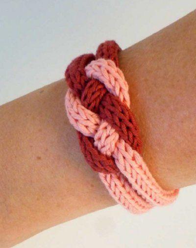 braccialetto_finito