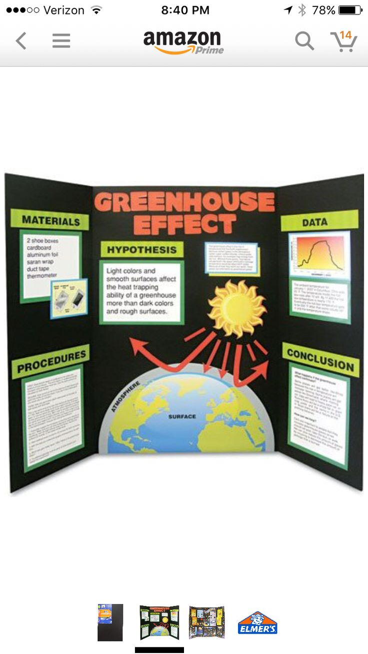 Poster design ideas for school projects - 28 Best Project Design Images On Pinterest School Projects Science Fair Projects And Display Boards