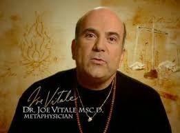Gökhan Şekar Access Consciousness™: Dr.Joe Vitale'nin parayı çekmenin ip ucları progra...