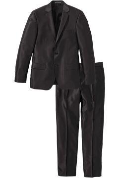 bpc selection Takım elbise (2 parça) N-Beden - Siyah