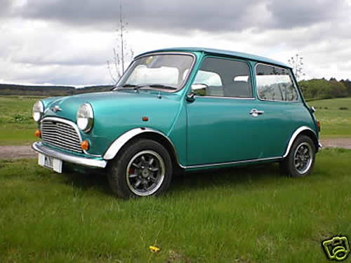 10 best images about classic mini copper on pinterest cars hippie style and saints. Black Bedroom Furniture Sets. Home Design Ideas