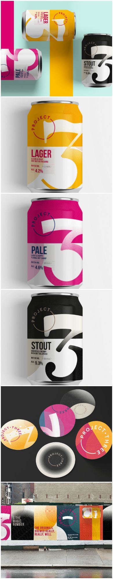 Project3 Packaging Design