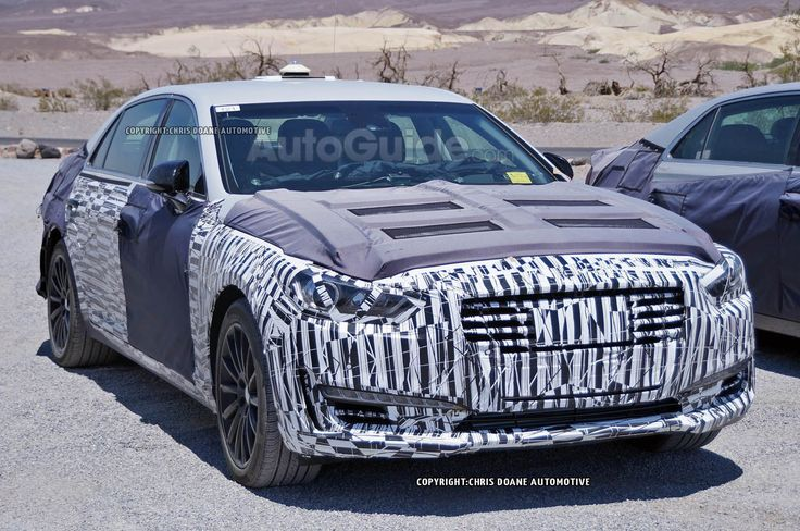 2019 Kia K900 Engine, Design and Changes Rumor - New Car Rumor