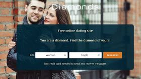 best europe online dating sites