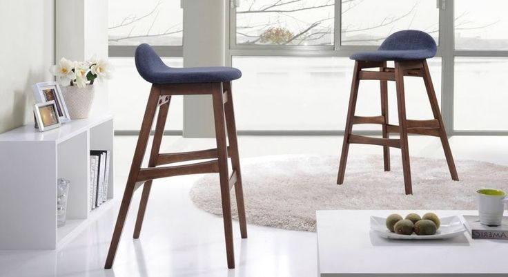 25 Best Ideas About Modern Counter Stools On Pinterest