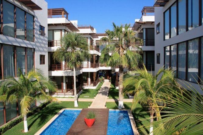 enlaces mapesi venta de terrenos, departamentos y casas , en Playa del Carmen, Rviera Maya y Cancun, Quintana Roo, Mexico, venta de casas de madera
