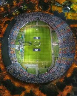 Blog Esportivo do Suíço:  Conmebol vai declarar Chapecoense campeã da Copa Sul-Americana