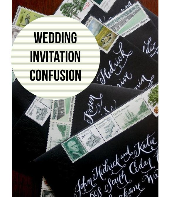 17 Best Ideas About Envelope Addressing Etiquette On