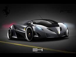 Bugy Arabasını Yönet  oyun sizler için özenle hazırlanan  önemli oyun seçimlerimizdendir. Araba ile ilerlemek için klavyenin İŞARET tuşunu kullanıp hızınızı en yakında zamanda alarak yolunuza çıkan engellerden  geçmeyi planlayacaksınız. Zamana karşı yarışacağınız bu bölümümüzde yeteneğinizi en yükseğe taşıyıp yeni maceraların içine  girmeyi planlayacaksınız..http://www.arabaoyna.net.tr/bugyarabasiniyonet.htm