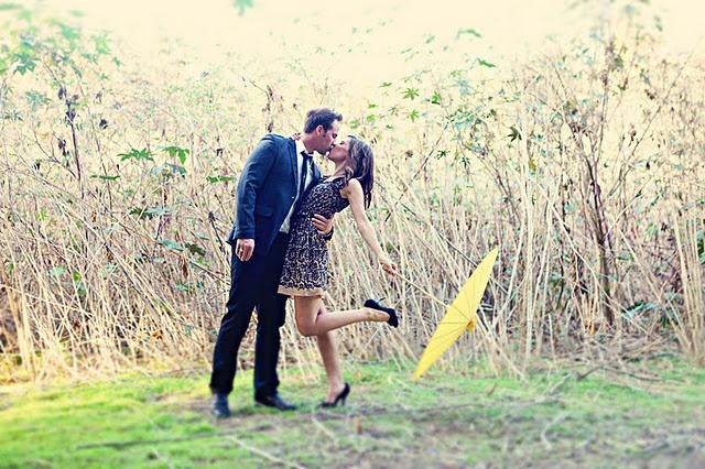 Couples: Natalielynn Photos, Cinnamon Girls, October 2011, Bamboo Forests, Adorable Engagement Photos, Simple Photography, Girls Studios, Photography Blog, Photography Ideas