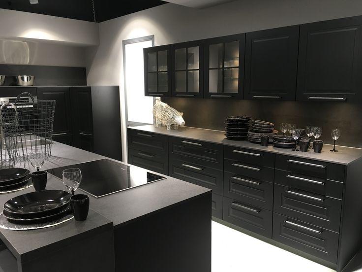 Culineo küchen ~ Besten kücheninspiration bilder auf