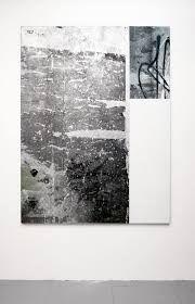 Image result for mike ballard art