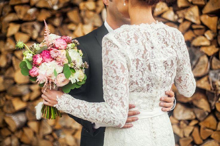Сплетение-любви-свадьба-Сербюлента-и-Ольги-63.jpg (900×600)