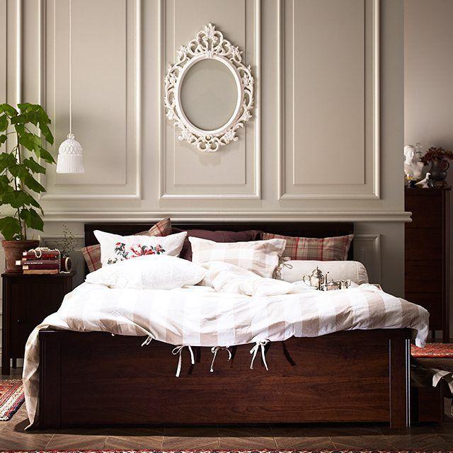 Bedroom Ideas Ikea 2014 44 best bedroom decor images on pinterest | bedroom decor