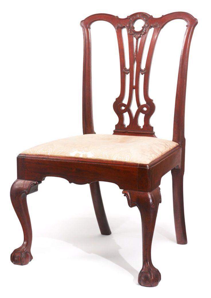 1112 best federal furniture images on pinterest antique furniture early american and federal. Black Bedroom Furniture Sets. Home Design Ideas