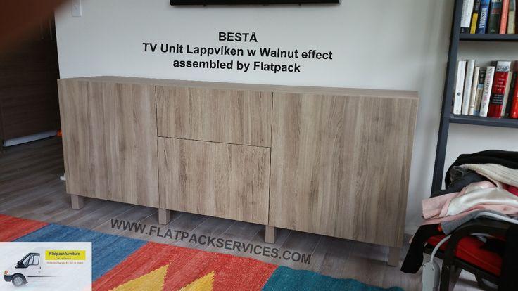 17 best ideas about ikea tv unit on pinterest tv units for Ikea arlington va