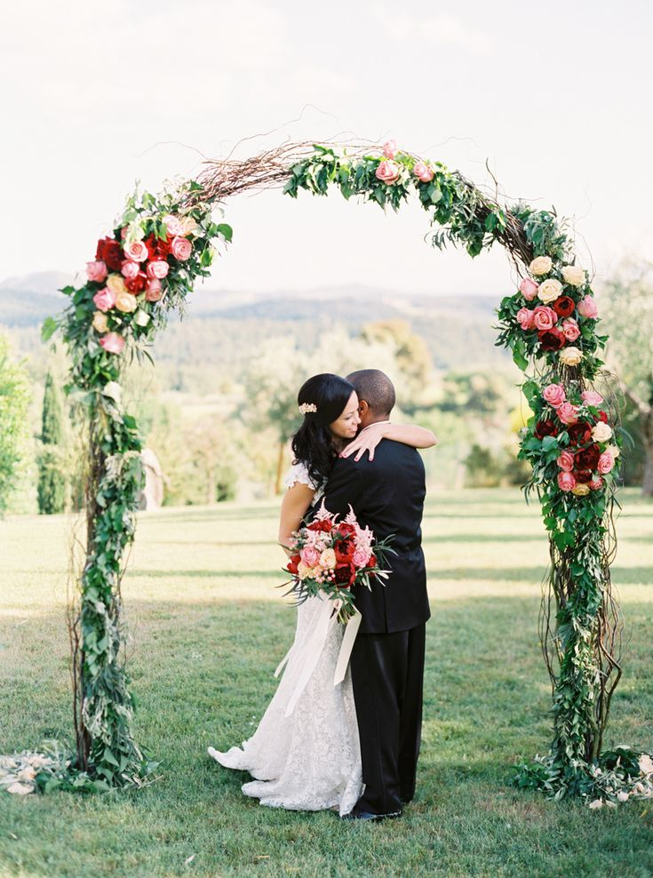 Photography: Sarah Kate, Photographer - http://www.stylemepretty.com/portfolio/sarah-kate-photographer Venue: Hotel Borgo Casabianca - http://www.stylemepretty.com/portfolio/hotel-borgo-casabianca Coordination: Tuscan Tours And Weddings - http://www.stylemepretty.com/portfolio/tuscan-tours-and-weddings-2 Read More on SMP: http://www.stylemepretty.com/2015/09/29/tuscany-outdoor-spring-wedding/