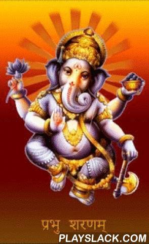 Prabhu Sharnam  Android App - playslack.com , हिंदुत्व केवल धर्म नहीं, जीवन का मर्म है. हिंदुत्व का मर्म संजोता है, यह उपयोगी एप्प. प्रभु शरणम् एप्प का उद्देश्य हिंदुत्व के दुर्लभ खजाने को दुनिया के कोने-कोने में फैले हिंदुओं तक पहुंचाना है. प्रभु चर्चा को समर्पित इस मोबाइल एप्प में भक्तिमय कहानियों, मंत्रों, राशिफल, हिंदू पंचांग पर आधारित तिथियों, व्रत-त्योहारों जैसे हिंदू धर्म-कर्म की जानकारियों का प्रामाणिक संग्रह है. हिंदुत्व केवल धर्म नहीं, जीवन का मर्म है. हिंदुत्व का मर्म संजोता है…