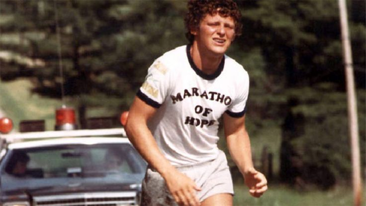 At the time Terry Fox was treated for the bone cancer that claimed his life in 1981, few patients survived that kind of malignancy. But advances in treatment over the last few decades have dramatically altered that grim prognosis.
