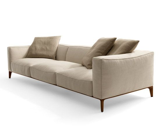 Sofas | Seating | Aton | Giorgetti | Carlo Colombo. Check it out on Architonic