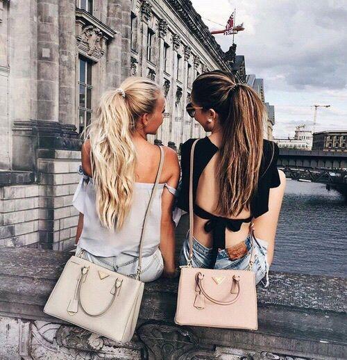 """venue-style: """" Blouse Short Bag """""""