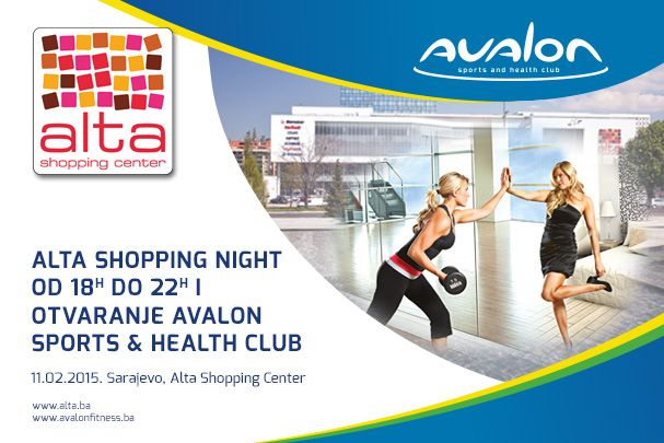 http://www.alta.ba/index.php/ba/novosti/216-avalon-sports-health-club-u-alta-shopping-centru