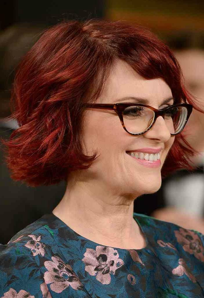 short hair styles over 50 1000 ideas about hairstyles 50 on 3557 | a2e3757cbf73ea013f550f39ef8f1635
