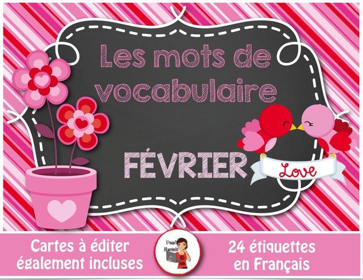 Phrase Pour La St Valentin