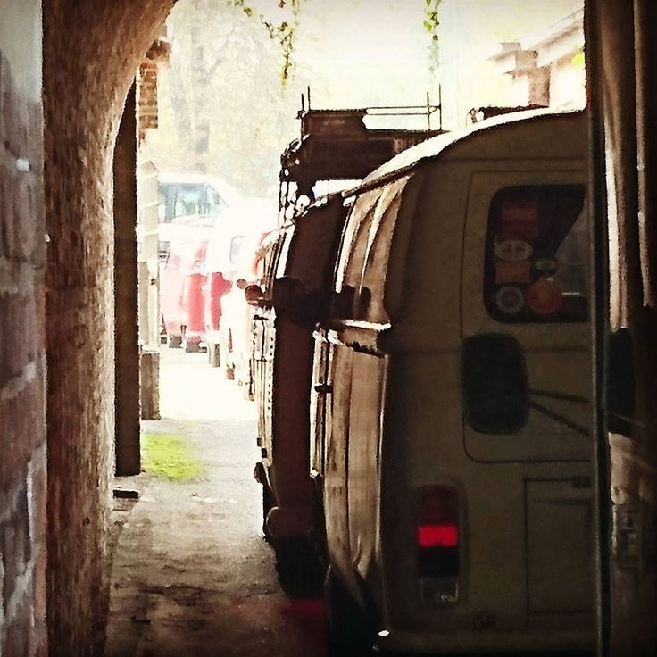 #Bulliparade  # #Konvoi #korso #vwbus #bus #bulli #vwbulli #kombi #vwkombi #baywindow #westy #westfalia #instavw #campervan #vwcampervan #poptop #vwallday #vwforlife #vwlovers #camperlife #vintage #Oldtimer #aircooled #flatfour #flat4