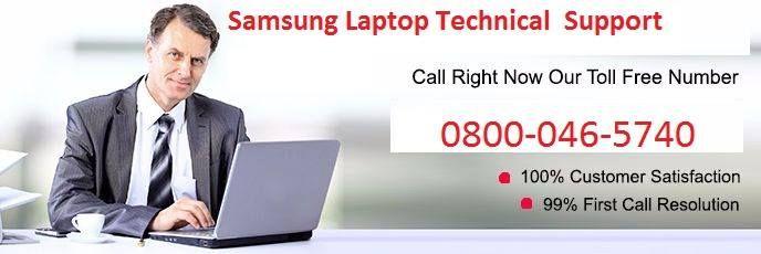 Dial Samsung Laptop Helpline 0800-046-5740 for Samsung Customer Service, Samsung Customer Care, Samsung Laptop Help Number, Samsung Helpline UK, Samsung laptop support, Samsung support, Samsung laptop support number and Samsung laptop technical support