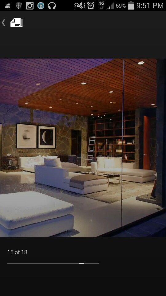 Image for Living Rooms Design