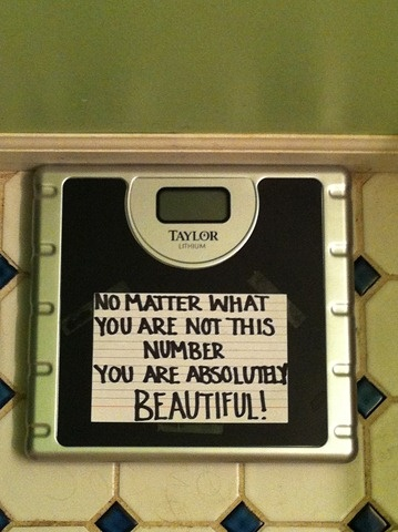 fitness: Scale, Weight, Quotes, Fitness, Beautiful, Motivation, Healthy, Exercise, Beauty