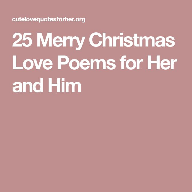 10 best christmas Day Wishes images on Pinterest   Merry christmas ...