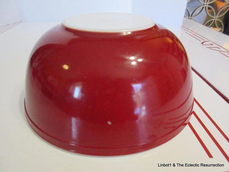 66 best Vintage Pyrex - Fire King - Glasbake - Hazel Atlas - Glass ...