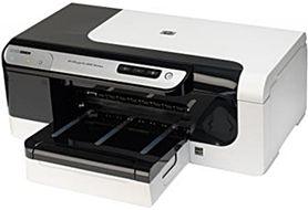 HP Officejet Pro 8000 Driver Download - https://www.pinterest.com/pin/453385887468828702